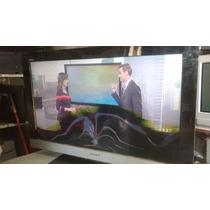 Placa De Sinal Tv Sony Kdl-32ex305