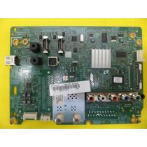 Placa Principal Samsung Un32eh4000 Bn41-01795a Bn91-09012n