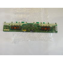 Philco Tvph32 M2 Placa Inverter Ssi320-4ua01