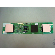 Placa Inverter Tv Lcd Semp Toshiba Lc4243w