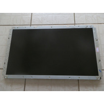 Tela / Display Tv Lcd Sony Kdl-32bx325