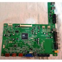 Placa Principal Gradiente M420fhd 35017220