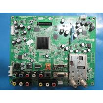 Sinal Hbuster 0091802133 V1.0 / Msd209gl-sled Hbtv-22d02
