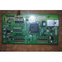 Placa T-con Ctrl Tv Gradiente Plt-4230 42v7