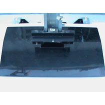 Base Ssuporte Tv Lcd Semp Toshiba Lc4058fda