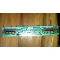 Placa Inverter Samsung Ln32c450