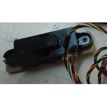 Teclado Sensor Philips 42pfl3604/78 Só Sensor