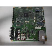 Placa Sinal Semp Toshiba Pe0606 V28a000808a1