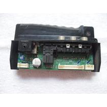 Placa Av Hdmi Video Componente Lg 32b9rta