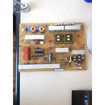 Placa Fonte Lg 55ld650 Eay6086900 Lgp5260-10p