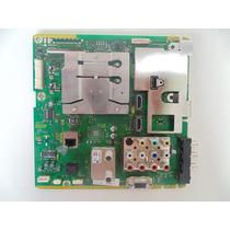 Placa Principal Panasonic Tc-l32u30b Ver.4.007/ Tnp4g490