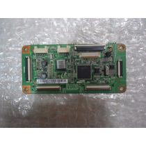 T-con Samsung Pl42c430a Pl42c450b1 42hd U2p Lm Lj41-08392a