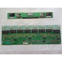 Inverter Samsung/aoc L32w831 Ln32a330 L315b1-16a