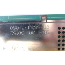 Placa Philips 52pfl7803-78 3134 301-30152 / S 310432852733