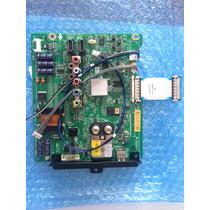 Placa Principal Lg 42ln5460 Nova E Original