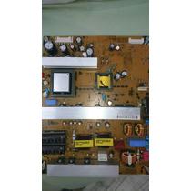 Placa Da Fonte Lg Eax64276501/16 50pa4500 P/n: Eay62609701
