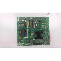 Placa Principal Semp Toshiba Led Dl3944