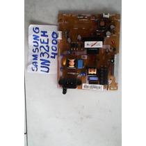 Un32 Eh4000 Fonte Samsung