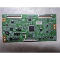 Placa T-com F60mb4c2lv0.6 Lcd Samsung Ln32c530f1m