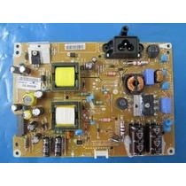Fonte Lg Eax65693102(1.0) Modelo 32lb550b / 32lb560b Nova!!