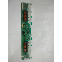 Inverte Tv Semp Lc3245w E Aoc D32w931