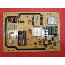 Placa Fonte Toshiba Le3264w Philco Led Ph32 40-p081co-pwd1xg