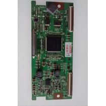 Placa T-con 6870c-0243c Lg 42lf20fr Philips 42pfl3604/78