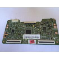 Placa Tecon Tv Led Samsung Un40eh5000g