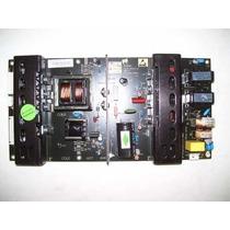 Placa Fonte Tv Lcd Cce Stille D40 / D4201 / D42 - Mlt198tx