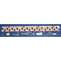 Klv-46v410a Placa Inverter Ssb460ha24 Rev0.3 Sony Bravia