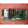 Placa Principal Tv Lg 42pq30r-ma - Eax60695402 (1)