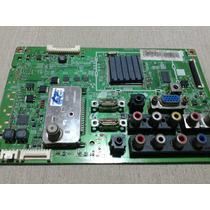 Placa De Sinal Tv Lcd Samsung Mod. Ln26b350f1