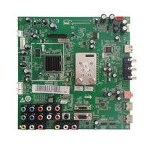 Placa De Sinal H-buster Lcd Modelo:l32f6( Bx )