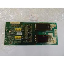 Semp Lc3246wda Placa Inverter Lc320wxn 6632l - 0624a