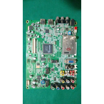 Placa Principal Philco Tv Lcd Ph 42m2