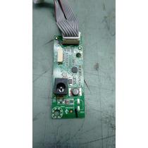Placa Inverter Philco Ph 19m Led A / E14158