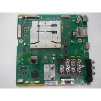Placa Sinal Tnp4g490 Tv Panasonic Tc-l32u30b