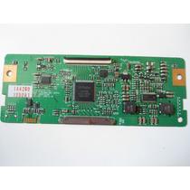 T-con Lc320wxn-sba1 Philips 32pfl3404/78