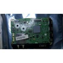 Placa Principal Samsung Led T27a550