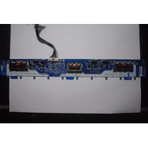 Placa Inverter Sony Kdl-40bx405 Kdl-40ex405
