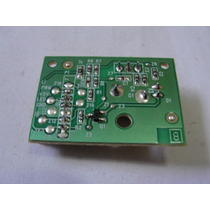 Placa Sensor Cr 40-32p60a-ira1xg Philco Ph32m4/42m2/32e Lcd