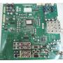Placa Principal Lg Plasma 42pc1rv / 68709m0348f