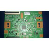 T-com Sony Kdl32ex425 Tv Lcd Cód: 32 Esb C2lv0.5