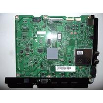 Placa Principal Un32d5500 Un40d5500 Un46d5500 Promocional!