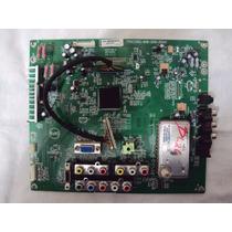 Placa Principal Tv Lcd Aoc L26w831a 715g3365-m1b-000-004k
