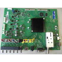 Placa Lógica Principal P/tv Philips 32pfl3605d/78 Dali