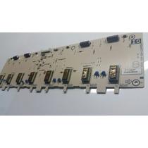 Placa Inverter Tv Sony Kdl 40bx425 715g4477-p01-000-003s