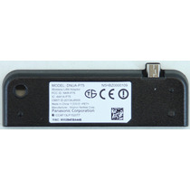 Wireless Lan Adaptor Tv Panasonic Tc32as600b ,dnua-p75