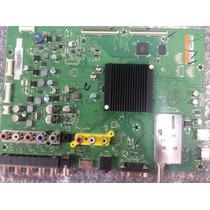 Placa Principal Tv Philips 40pfl3605d - 313912364822 Dali 40