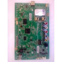 Placa Principal/sinal Lg Eax66212101(1.0) 28lb700b